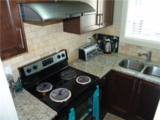 "Photo 7: 14855 70A Avenue in Surrey: East Newton House for sale in ""TE SCOTT"" : MLS®# F1407922"