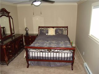 "Photo 12: 14855 70A Avenue in Surrey: East Newton House for sale in ""TE SCOTT"" : MLS®# F1407922"
