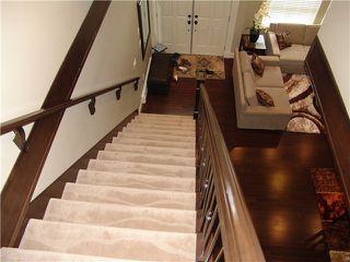"Photo 14: 14855 70A Avenue in Surrey: East Newton House for sale in ""TE SCOTT"" : MLS®# F1407922"