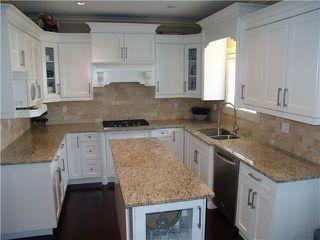 "Photo 4: 14855 70A Avenue in Surrey: East Newton House for sale in ""TE SCOTT"" : MLS®# F1407922"