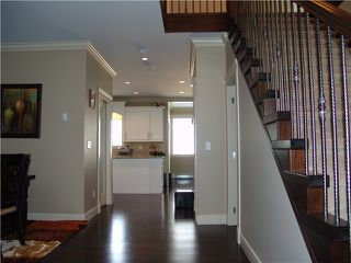 "Photo 9: 14855 70A Avenue in Surrey: East Newton House for sale in ""TE SCOTT"" : MLS®# F1407922"
