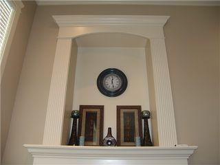 "Photo 15: 14855 70A Avenue in Surrey: East Newton House for sale in ""TE SCOTT"" : MLS®# F1407922"