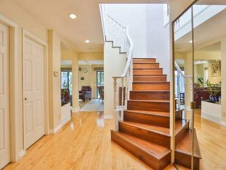 Photo 11: 2838 W 39TH Avenue in Vancouver: Kerrisdale House for sale (Vancouver West)  : MLS®# V1057509
