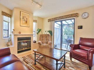Photo 7: 2838 W 39TH Avenue in Vancouver: Kerrisdale House for sale (Vancouver West)  : MLS®# V1057509