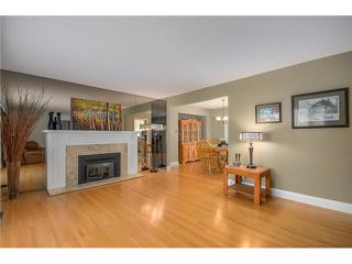 Photo 5: 21466 RIVER Road in Maple Ridge: West Central House for sale : MLS®# V1063864