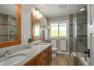 Photo 12: 21466 RIVER Road in Maple Ridge: West Central House for sale : MLS®# V1063864