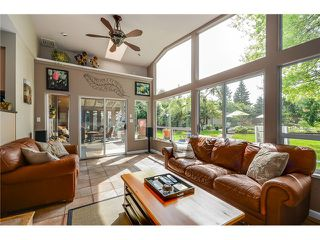 Photo 9: 21466 RIVER Road in Maple Ridge: West Central House for sale : MLS®# V1063864