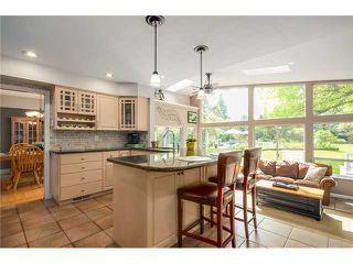 Photo 1: 21466 RIVER Road in Maple Ridge: West Central House for sale : MLS®# V1063864