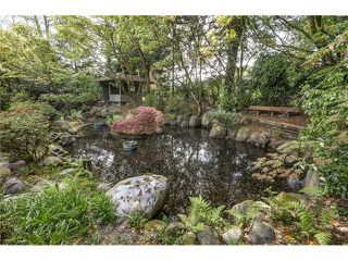Photo 17: 21466 RIVER Road in Maple Ridge: West Central House for sale : MLS®# V1063864