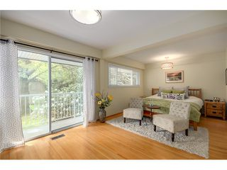 Photo 10: 21466 RIVER Road in Maple Ridge: West Central House for sale : MLS®# V1063864