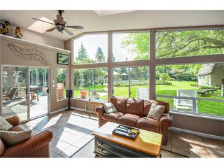 Photo 8: 21466 RIVER Road in Maple Ridge: West Central House for sale : MLS®# V1063864