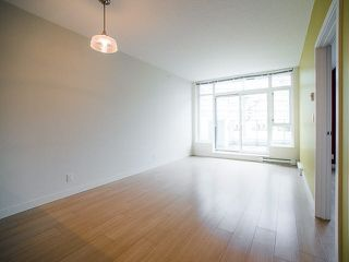 "Photo 6: 316 2788 PRINCE EDWARD Street in Vancouver: Mount Pleasant VE Condo for sale in ""UPTOWN"" (Vancouver East)  : MLS®# V1103497"