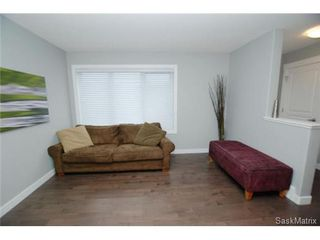 Photo 16: 4417 GREEN POPLAR Lane East in Regina: Greens on Gardiner Semi-Detached for sale (Regina Area 04)  : MLS®# 524372