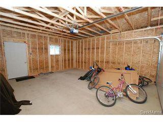 Photo 38: 4417 GREEN POPLAR Lane East in Regina: Greens on Gardiner Semi-Detached for sale (Regina Area 04)  : MLS®# 524372
