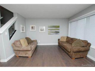 Photo 10: 4417 GREEN POPLAR Lane East in Regina: Greens on Gardiner Semi-Detached for sale (Regina Area 04)  : MLS®# 524372