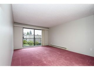 "Photo 4: 12 7549 HUMPHRIES Court in Burnaby: Edmonds BE Townhouse for sale in ""SOUTHWOOD COURT"" (Burnaby East)  : MLS®# V1108085"