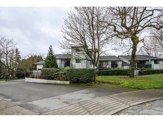 "Photo 2: 12 7549 HUMPHRIES Court in Burnaby: Edmonds BE Townhouse for sale in ""SOUTHWOOD COURT"" (Burnaby East)  : MLS®# V1108085"