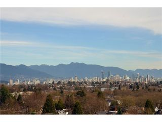 "Photo 5: 3565 W 15TH Avenue in Vancouver: Kitsilano House for sale in ""KITSILANO"" (Vancouver West)  : MLS®# V1110906"