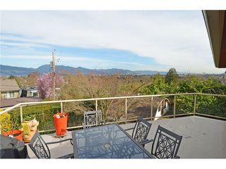 "Photo 18: 3565 W 15TH Avenue in Vancouver: Kitsilano House for sale in ""KITSILANO"" (Vancouver West)  : MLS®# V1110906"