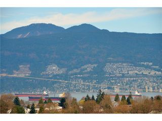 "Photo 4: 3565 W 15TH Avenue in Vancouver: Kitsilano House for sale in ""KITSILANO"" (Vancouver West)  : MLS®# V1110906"