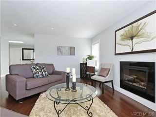 Photo 11: 800 Summerwood Pl in VICTORIA: SE Broadmead House for sale (Saanich East)  : MLS®# 695460