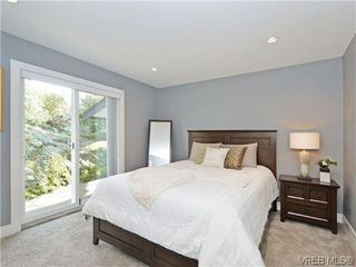 Photo 16: 800 Summerwood Pl in VICTORIA: SE Broadmead House for sale (Saanich East)  : MLS®# 695460