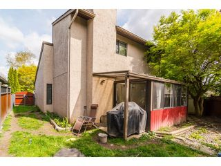 Photo 19: 2449 WAYBURNE Crescent in Langley: Willoughby Heights House for sale : MLS®# F1437139