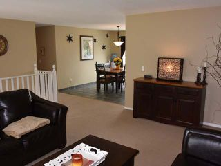 Photo 11: 1664 COLDWATER DRIVE in : Juniper Heights House for sale (Kamloops)  : MLS®# 128376