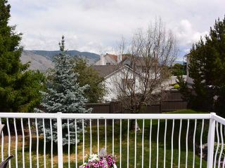 Photo 30: 1664 COLDWATER DRIVE in : Juniper Heights House for sale (Kamloops)  : MLS®# 128376