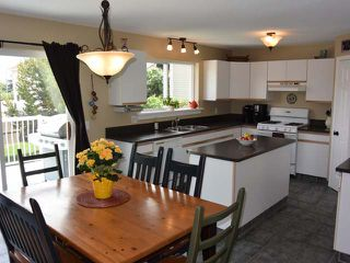 Photo 2: 1664 COLDWATER DRIVE in : Juniper Heights House for sale (Kamloops)  : MLS®# 128376