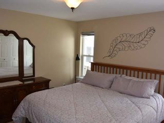 Photo 5: 1664 COLDWATER DRIVE in : Juniper Heights House for sale (Kamloops)  : MLS®# 128376