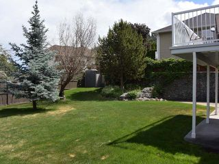 Photo 34: 1664 COLDWATER DRIVE in : Juniper Heights House for sale (Kamloops)  : MLS®# 128376