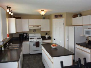 Photo 10: 1664 COLDWATER DRIVE in : Juniper Heights House for sale (Kamloops)  : MLS®# 128376