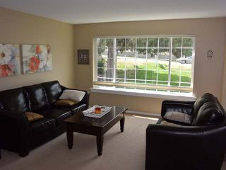 Photo 13: 1664 COLDWATER DRIVE in : Juniper Heights House for sale (Kamloops)  : MLS®# 128376