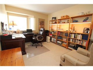 Photo 18: 2592 TRILLIUM Place in Coquitlam: Summitt View House for sale : MLS®# V1121007
