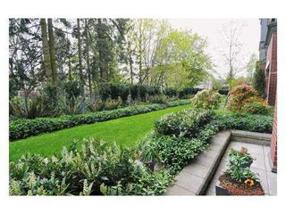 Photo 10: 107 2330 WILSON Ave in Port Coquitlam: Central Pt Coquitlam Home for sale ()  : MLS®# V822897