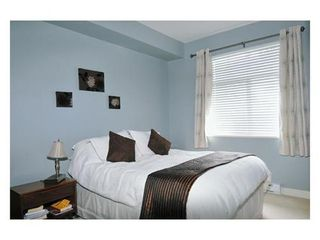 Photo 7: 107 2330 WILSON Ave in Port Coquitlam: Central Pt Coquitlam Home for sale ()  : MLS®# V822897