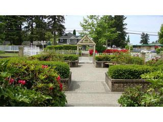 "Photo 2: 111 10082 132ND Street in Surrey: Cedar Hills Condo for sale in ""Melrose Court"" (North Surrey)  : MLS®# F1442265"