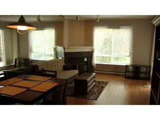 "Photo 3: 111 10082 132ND Street in Surrey: Cedar Hills Condo for sale in ""Melrose Court"" (North Surrey)  : MLS®# F1442265"