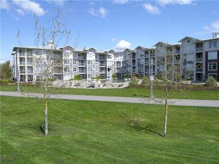 "Photo 6: 108 4500 WESTWATER Drive in Richmond: Steveston South Condo for sale in ""COPPER SKY WEST"" : MLS®# V1129562"