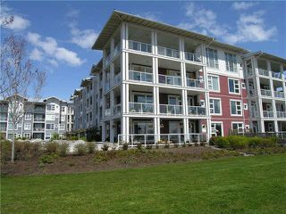 "Photo 7: 108 4500 WESTWATER Drive in Richmond: Steveston South Condo for sale in ""COPPER SKY WEST"" : MLS®# V1129562"
