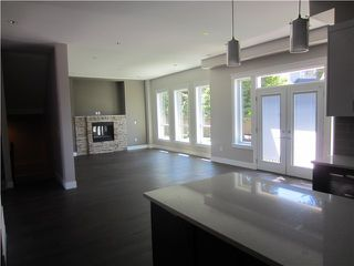 Photo 3: 2779 163RD Street in Surrey: Grandview Surrey House for sale (South Surrey White Rock)  : MLS®# F1445402