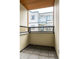 """Photo 19: 21 628 W 6TH Avenue in Vancouver: Fairview VW Townhouse for sale in """"Stella Del Fiordo"""" (Vancouver West)  : MLS®# V1136128"""