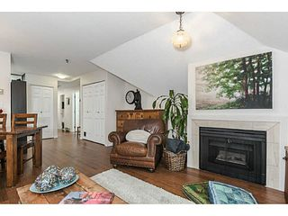 "Photo 8: PH3 2709 VICTORIA Drive in Vancouver: Grandview VE Condo for sale in ""VICTORIA COURT"" (Vancouver East)  : MLS®# V1143214"