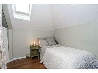 "Photo 13: PH3 2709 VICTORIA Drive in Vancouver: Grandview VE Condo for sale in ""VICTORIA COURT"" (Vancouver East)  : MLS®# V1143214"
