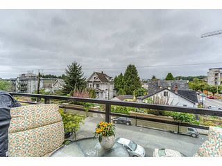 "Photo 15: PH3 2709 VICTORIA Drive in Vancouver: Grandview VE Condo for sale in ""VICTORIA COURT"" (Vancouver East)  : MLS®# V1143214"