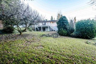 Photo 19: 2995 Fleet St, Coquitlam, R2018055
