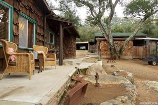 Photo 11: JAMUL House for sale : 2 bedrooms : 17595 Lyons Valley Road