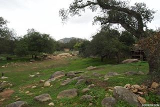 Photo 18: JAMUL House for sale : 2 bedrooms : 17595 Lyons Valley Road