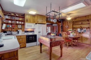 Photo 2: JAMUL House for sale : 2 bedrooms : 17595 Lyons Valley Road